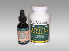 Arthritis Pain Away Program